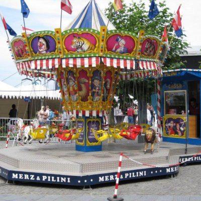 Merz-Pillini-Kinderkarussell (2)