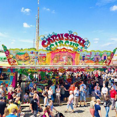 circus-karusell-4-1000px
