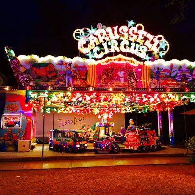 circus-karusell-5-1000px